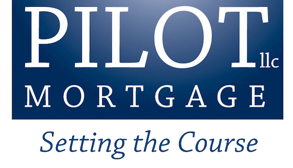 The Jake Taylor Team at Pilot Mortgage, LLC